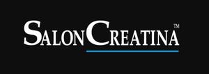 Creatina logo | Kranj Primskovo | Supernova