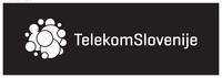 Telekom -