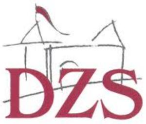 DZS logo | Kranj Primskovo | Supernova