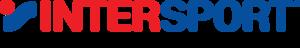 Intersport logo | Kranj Primskovo | Supernova