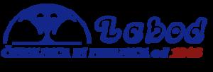 Labod logo | Kranj Primskovo | Supernova