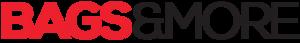 Bags&More logo | Kranj Primskovo | Supernova