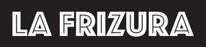 La frizura logo | Kranj Primskovo | Supernova