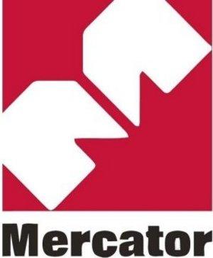 Mercator logo | Kranj Primskovo | Supernova