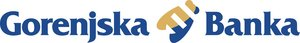 Gorenjska banka logo | Kranj Primskovo | Supernova