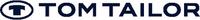 Tom Tailor -