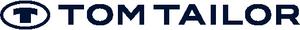 Tom Tailor logo | Kranj Primskovo | Supernova